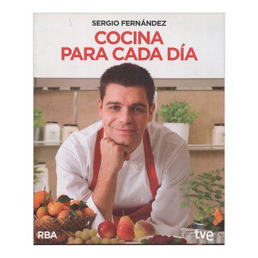 cocina-para-cada-dia-2-9788490562345