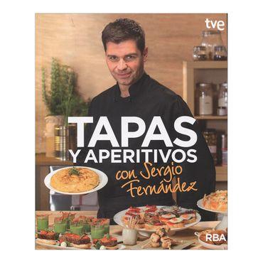 tapas-y-aperitivos-2-9788490562673