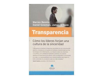 transparencia-2-9788492414031