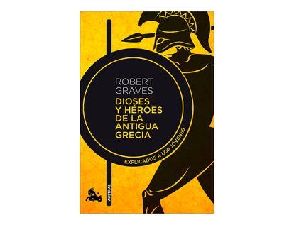 dioses-y-heroes-de-la-antigua-grecia-explicados-a-los-jovenes-2-9788490660843