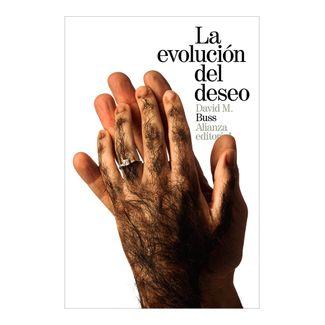 la-evolucion-del-deseo-2-9788491040828