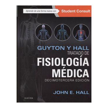 guyton-y-hall-tratado-de-fisiologia-medica-13-edicion-2-9788491130246