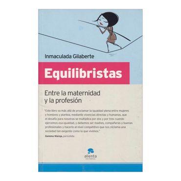 equilibristas-entre-la-maternidad-y-la-profesion-2-9788492414048