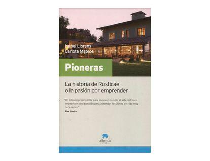 pioneras-la-historia-de-rusticae-o-la-pasion-por-emprender-2-9788492414055