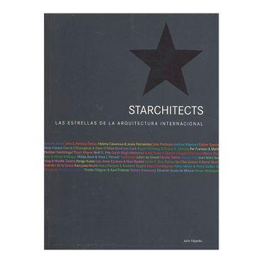 starchitects-las-estrellas-de-la-arquitectura-internacional-2-9788492463947