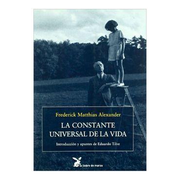 la-constante-universal-de-la-vida-2-9788492470037
