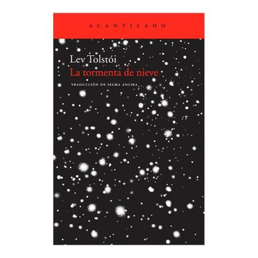 la-tormenta-de-nieve-2-9788492649402