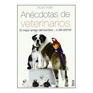 anecdotas-de-veterinarios-2-9788492520176
