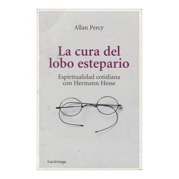 la-cura-del-lobo-estepario-2-9788492545407