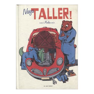 vaya-taller-2-9788492766307
