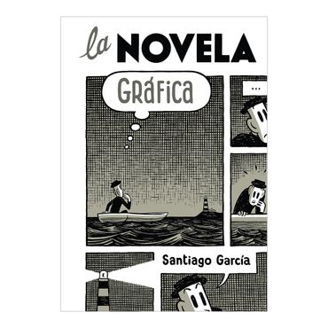 la-novela-grafica-2-9788492769308