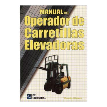 manual-del-operador-de-carretillas-elevadoras-2-9788492735532