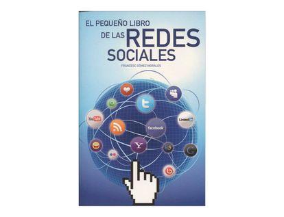 el-pequeno-libro-de-las-redes-sociales-2-9788492809424