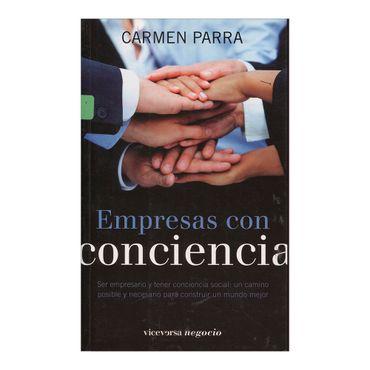 empresas-con-conciencia-2-9788492819232