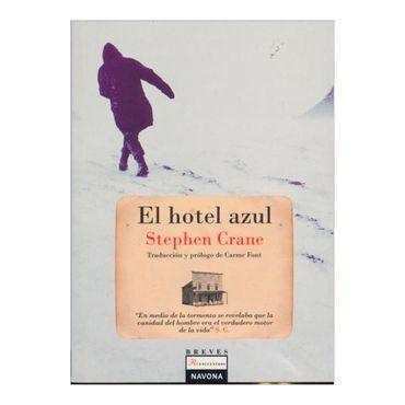 el-hotel-azul-2-9788492840007