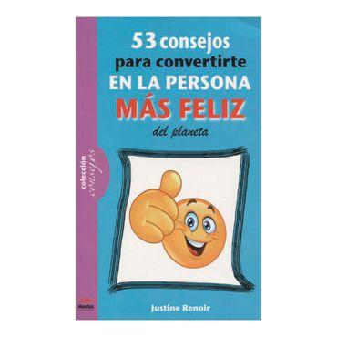 53-consejos-para-convertirte-en-la-persona-mas-feliz-del-planeta-2-9788492892389