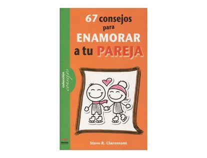 67-consejos-para-enamorar-a-tu-pareja-2-9788492892419