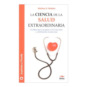la-ciencia-de-la-salud-extraordinaria-2-9788492892464