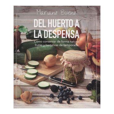 del-huerto-a-la-despensa-2-9788492981199