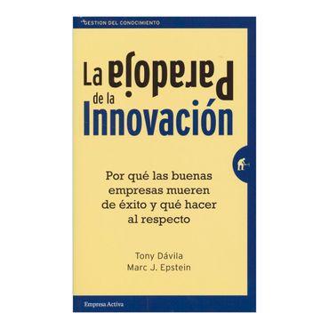 la-paradoja-de-la-innovacion-2-9788492921133
