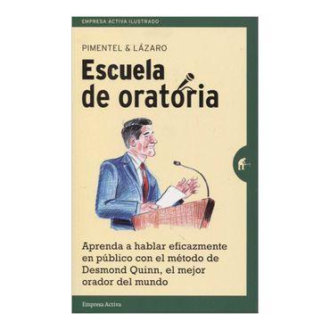 escuela-de-oratoria-2-9788492921195
