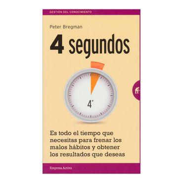 4-segundos-2-9788492921317