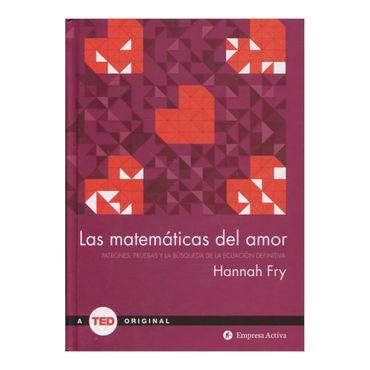 las-matematicas-del-amor-2-9788492921355