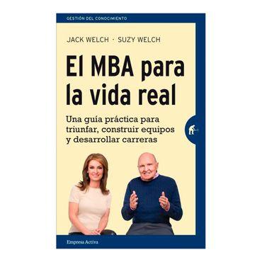 el-mba-para-la-vida-real-2-9788492921362