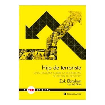 hijo-de-terrorista-una-historia-sobre-la-posibilidad-de-elegir-tu-destino-2-9788492921515