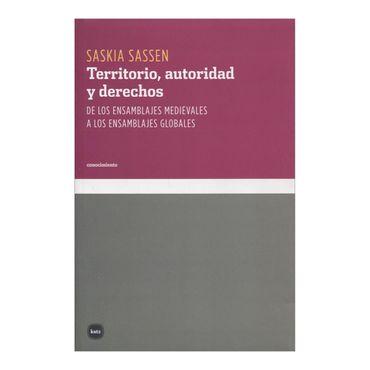 territorio-autoridad-y-derechos-2-9788492946082