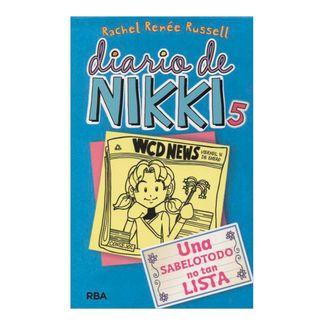 diario-de-nikki-5-una-sabelotodo-no-tan-lista-2-9788492955213