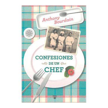 confesiones-de-un-chef-2-9788492966189