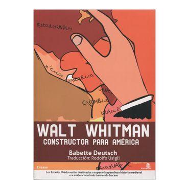 walt-whitman-constructor-para-america-1-9788493721732