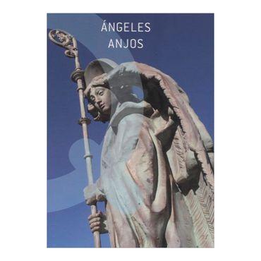 angeles-1-9788493735302