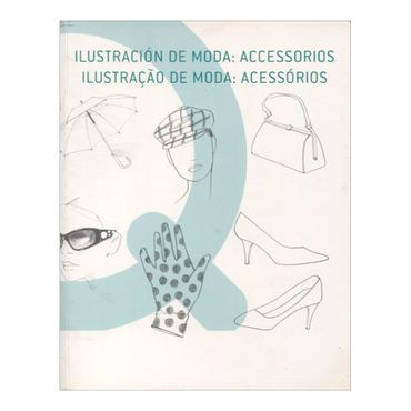 ilustracion-de-moda-accesorios-1-9788493737757
