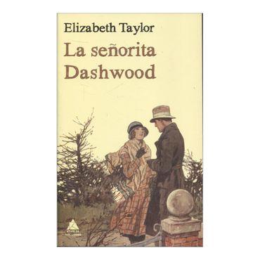 la-senorita-dashwood-1-9788493859565