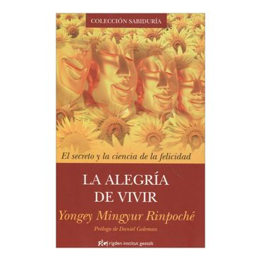 la-alegria-de-vivir-1-9788493917241
