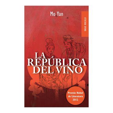 la-republica-del-vino-1-9788494139130