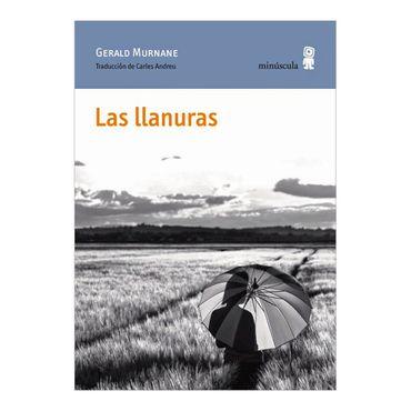 las-llanuras-1-9788494145797