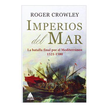 imperios-del-mar-1-9788493971939