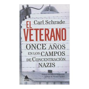 el-veterano-1-9788493971953