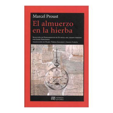 el-almuerzo-de-la-hierba-1-9788494015977