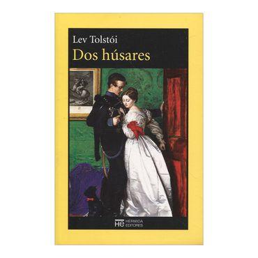 dos-husares-1-9788494015984