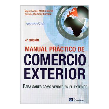 manual-practico-de-comercio-exterior-4-edicion-1-9788494021565