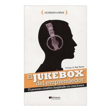 el-jukebox-del-emprendedor-1-9788494056307