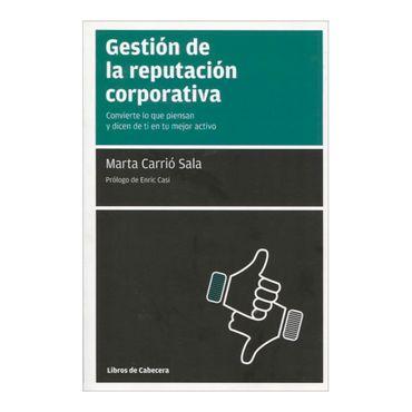 gestion-de-la-reputacion-corporativa-1-9788494057267