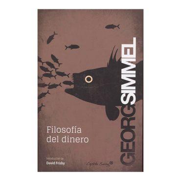 filosofia-del-dinero-1-9788494169038