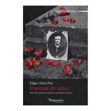 poemas-de-amor-1-9788494181504