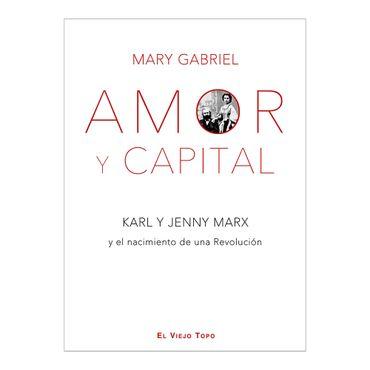 amor-y-capital-karl-y-jenny-marx-y-el-nacimiento-de-una-revolucion-1-9788494263873
