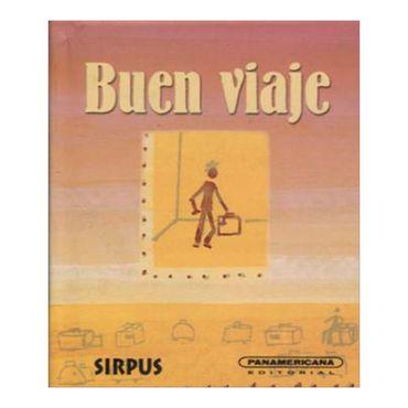 buen-viaje-2-9788496483149